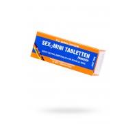 Таблетки  возбуждающие  Milan Sex-Mini-Tabletten-feminin для женщин, 30 шт