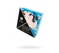 Соль для ванны Bath Salts Ocean Breeze «Океанский бриз» 75гр